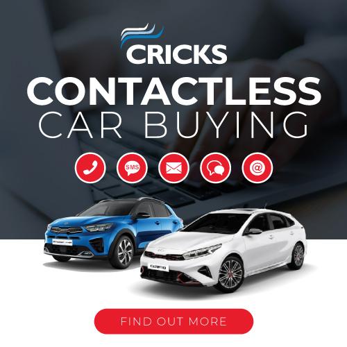 Chwk Wb Contactless Covid Jun21